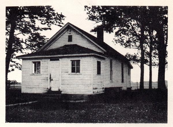 North Grove School