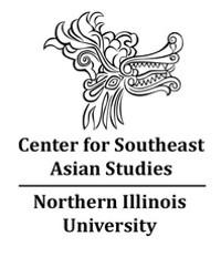 NIU Asian Studies logo