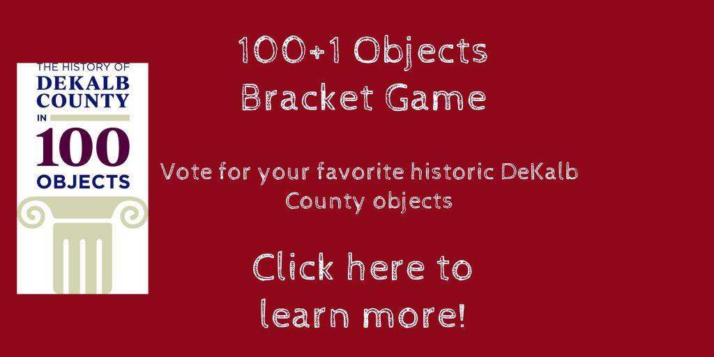 Bracket Game 100+1