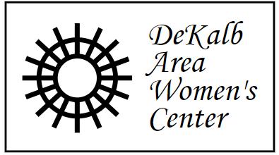 DeKalb Area Women's Center