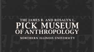 Pick Museum of Anthropology